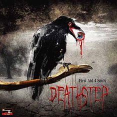 FA4S - Deathstep