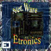 1001037 Net.Ware Etronics Front 468