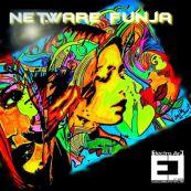 1001040 Net.Ware Funja 468
