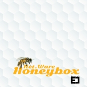 1001042 Cover Net.Ware Honeybox Front 468