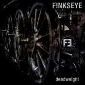 1001047 Finkseye - Deadweight vorne 468