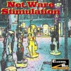 Cover Net.Ware Stimulation 200