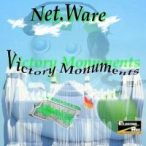 Cover Net.Ware Victory Monuments 200