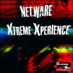 Cover Net.Ware Xtreme Xperience front 200