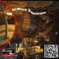 Cover Net.Ware Zapocaster 200