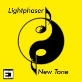 cover New Tone front 468